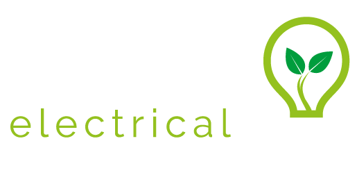 Seed Electrical